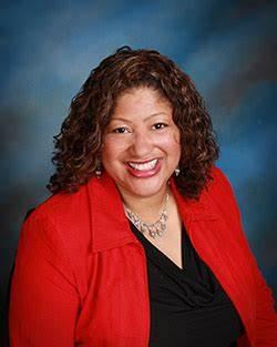 Patricia L. Davis, M.D. - PEDIATRIC & NEURO-OPTHALMOLOGY