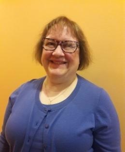 Kathy Anderson, M.D. - PEDIATRIC & GENERAL OPTHALMOLOGY